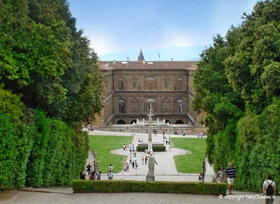 حدائق بوبولي giardino_boboli.jpg