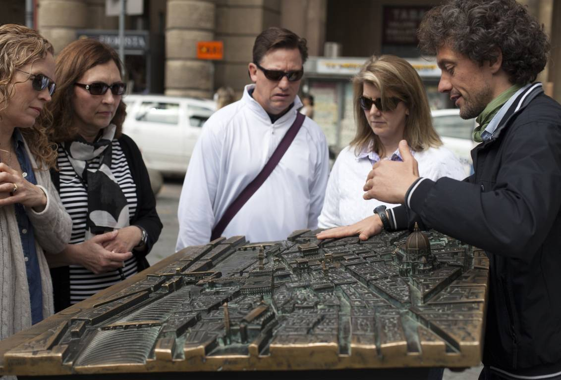 an introduction to the vacation in florence Florence, what else 461 likes tour guide of florence in italian, english and chinese languages guida turistica di firenze abilitata in lingua.